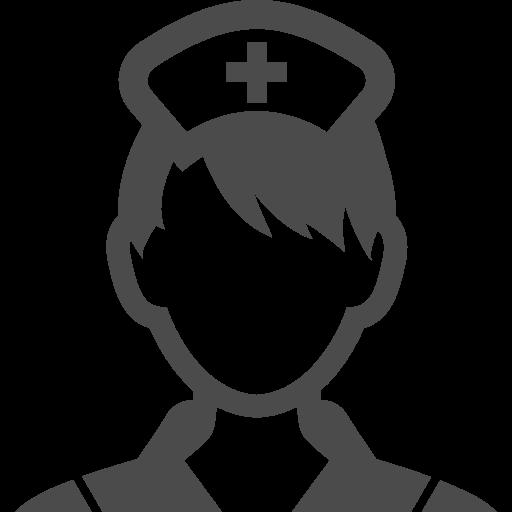 看護師 島袋さん
