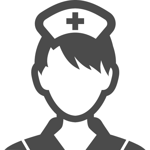 看護師 Sさん